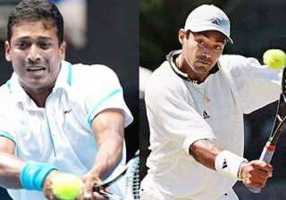 players say they will play in cwg davis cup -...