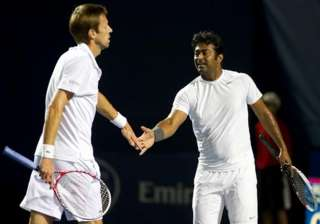 paes nestor ousted from monte carlo masters -...