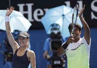 australian open 2015 paes and hingis storm into...
