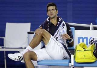 australian open 2015 love ouch towel and all that...