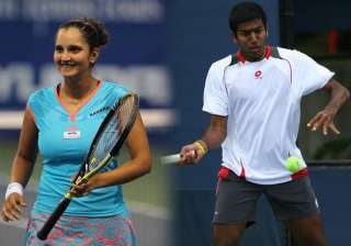 sania rohan reach semis of apia international -...