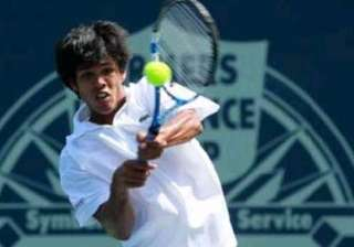 somdev to take on kevin anderson in us open 1st...