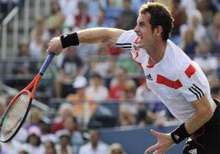 us open murray beats mayer to reach 3rd round in...