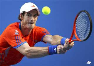 murray through to 4th round at australian open -...