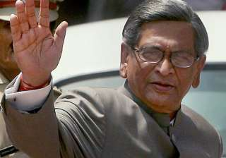 play in interest of nation s m krishna to tennis...