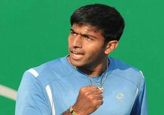 rohan bopanna climbs to 12th in atp rankings. -...