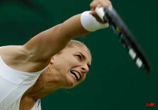 seven seconds put errani in 2nd round of...