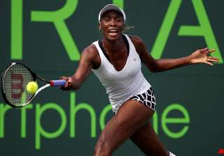 shot at olympic berth motivating venus williams -...