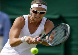 shvedova wins golden set vs. errani at wimbledon...