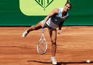 slovakia beats spain in fed cup wg playoff -...