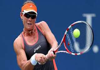 stosur v williams advance to 2nd round in ohio -...