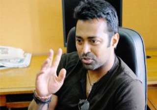 suspense continues over paes participation in...