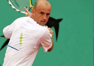 top seeded ljubicic advances in zagreb indoors -...