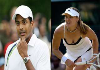us open bhupati/hingis out of mixed doubles -...