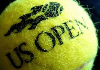 us open results day 10 - India TV