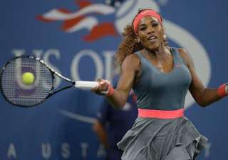 us open williams moves on at us open teary errani...