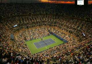us open singles champion to get 2.6 million -...