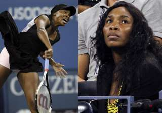 venus williams pulls out of australian open -...