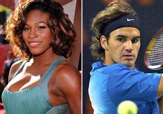 williams federer among the ailing before aust...