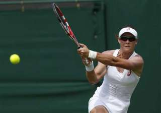 wimbledon stosur stephens lose in 1st round -...