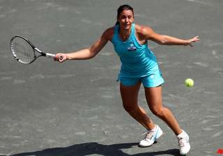 3rd seed bartoli holds on at family circle -...