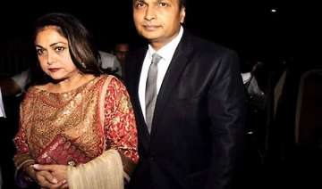 2g reliance tells trial court to await outcome of...