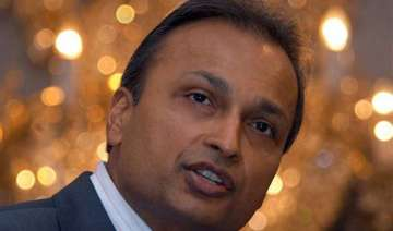 2g case anil ambani exempted from appearing as...