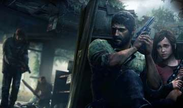 last of us wins big at game developers choice...