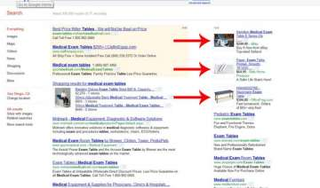 product listing ads google launches new ad format...