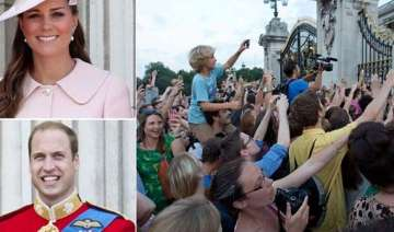 royal birth could infuse 240 million pounds into...
