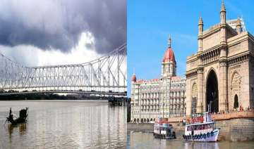 10 best and worst cities for job hunters in india...