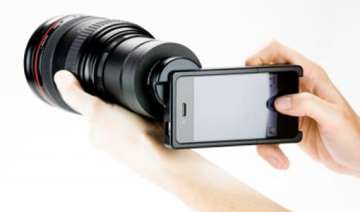 9 gadgets to take your iphone photography skills...