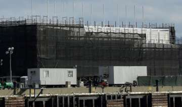 5 things to know about google s mystery barge -...