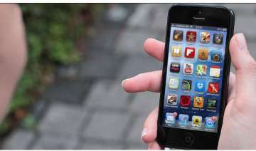 5 things you thought your iphone 5 can do but it...