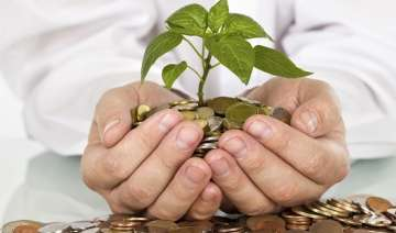 get your financial life in order with these tips...