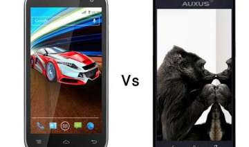 comparative analysis iberry auxus nuclea n1 vs...
