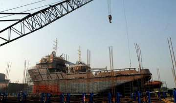 abg shipyard s corporate debt restructuring fails...