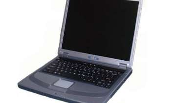aci india unveils low cost laptops at rs 4 999 -...