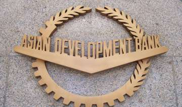 adb lowers growth projection for 2013 14 to 4.7...