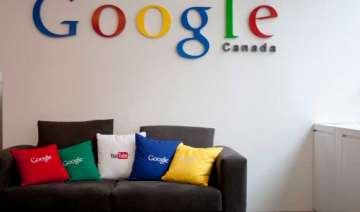 a look at google canada s new toronto office -...