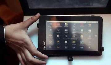 aakash 2 specifications by june end says sibal -...