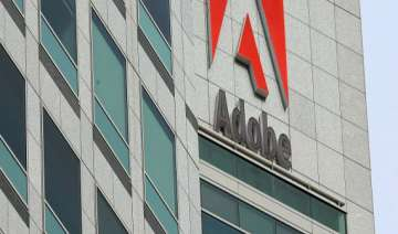 adobe issues security patches for bugs in flash...