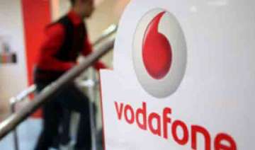 after 3g vodafone slashes 2g data rates by 80 -...