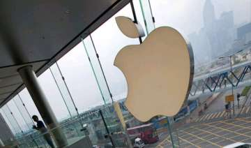 ahead of the bell apple to hold annual meeting -...