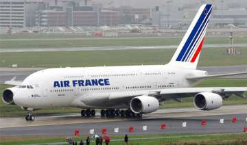 air france to slash up to 2 600 jobs in 2014 -...