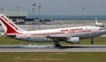 air india expects 20 hike in revenue in 2013 14...