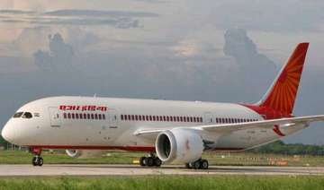 air india launches direct flights to rome milan...