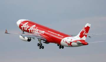 airasia to start india operations later this year...