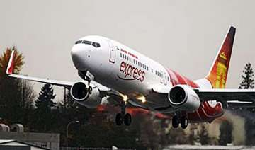 air india express to hire 40 expat commanders -...