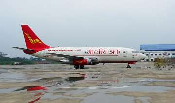 air india floats tender to sell boeing 737...